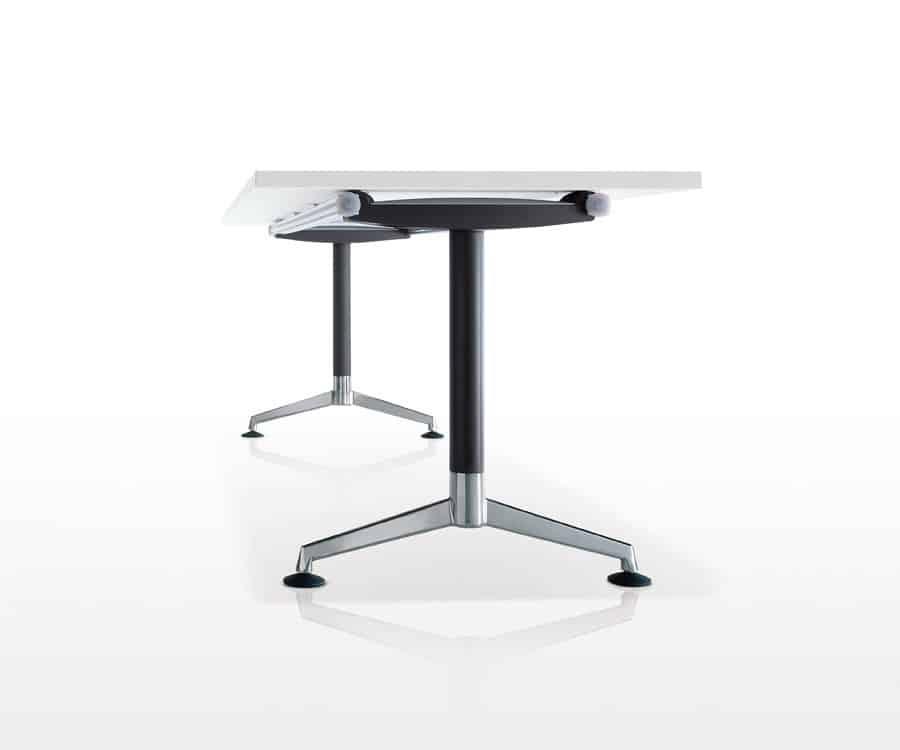 Abak Table
