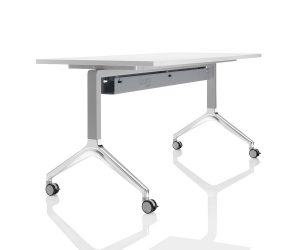 BOSS Deploy Table