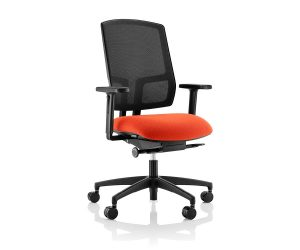 BOSS Komac Felix Chair