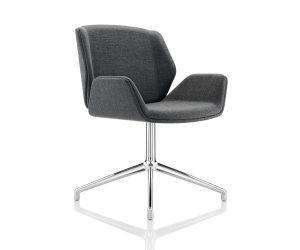 BOSS Kruze Chair