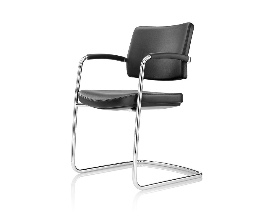 BOSS Pro Chair