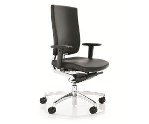 BOSS Sona Chair