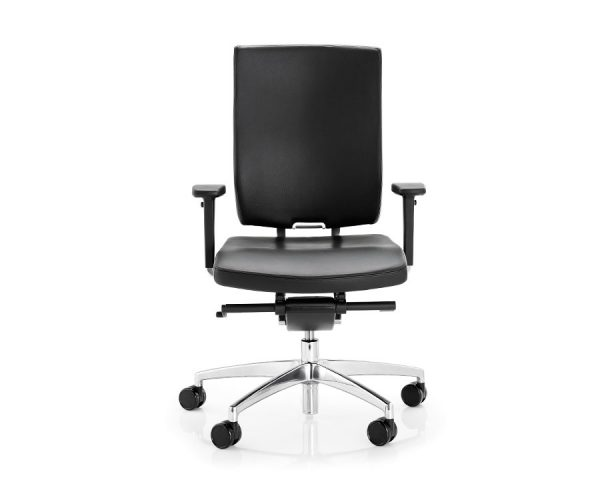 BOSS Sona Chair Front