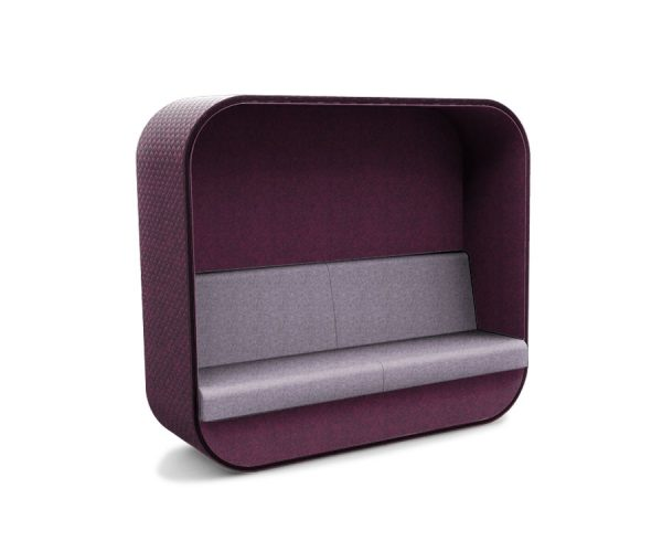 Boss Cocoon Seating