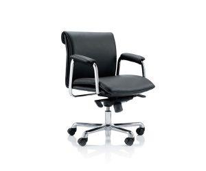Delphi Swivel Chair