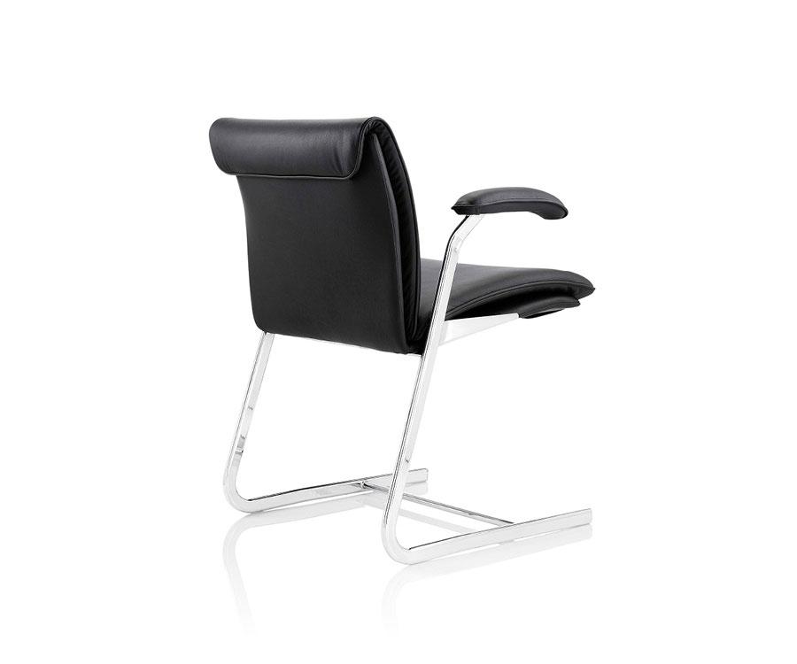 Delphi Stackable Chair