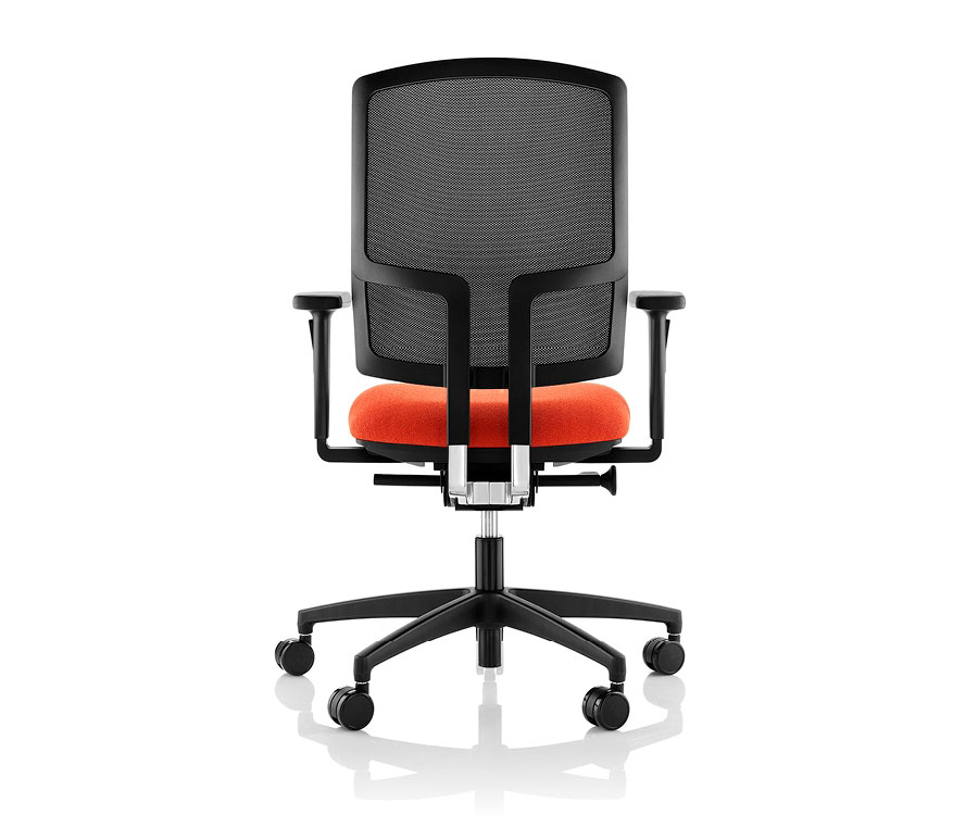 BOSS Komac Felix Chair back