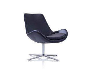 Orangebox Avi Chair