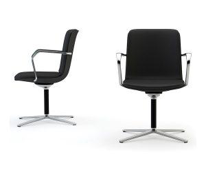Orangebox Calder Chair