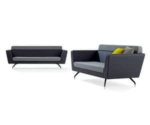 Orangebox Cwtch Sofa
