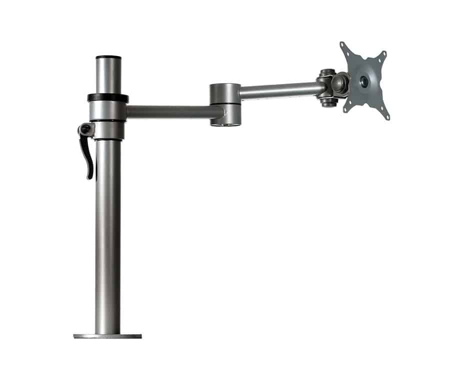 cmd Vision Flat Screen Arm