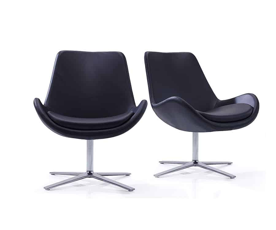 Orangebox Avi Chairs