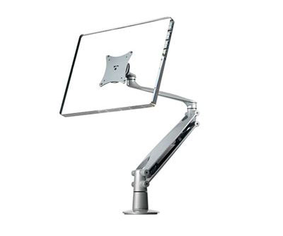 cmd Cygnus Flat Screen Arm