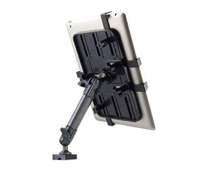 cmd Unite Tablet Mount