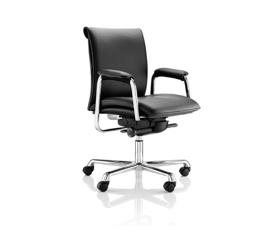 Delphi Task Chair