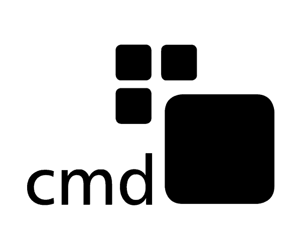 Buy CMD Power products in the UK