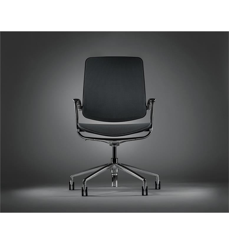 boss design trinetic task chair mode 4