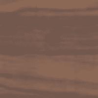 herman-miller-desk-top-laminate-natural-walnut
