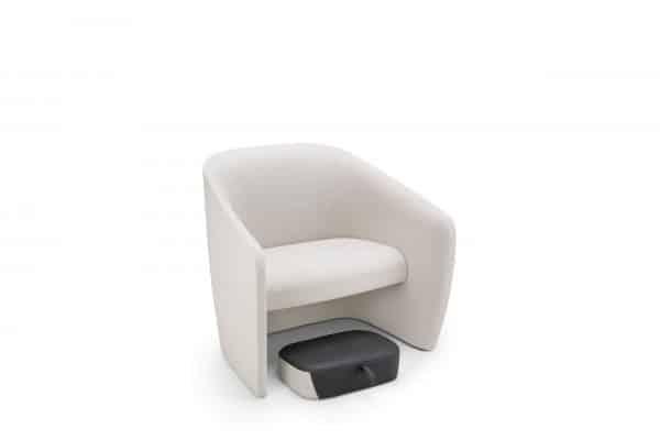 Boss Mango Chair