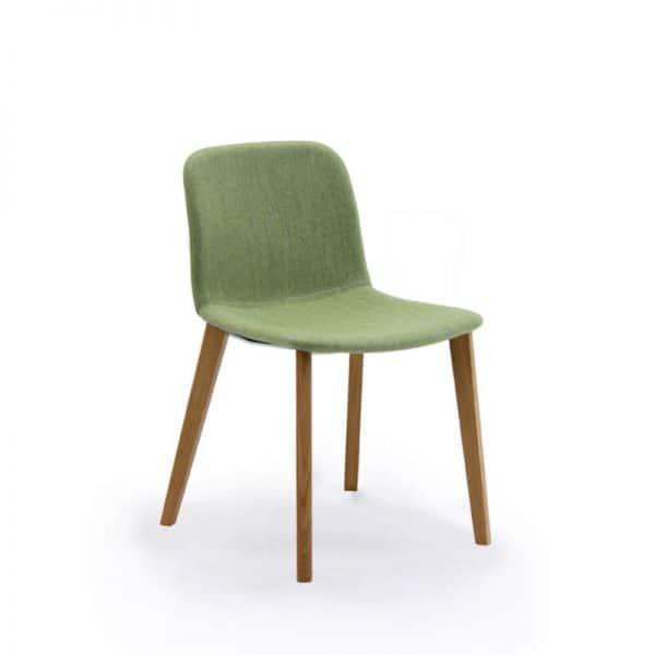 Verco Bethan Chair