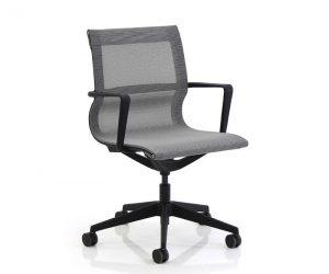Verco Flux Chair