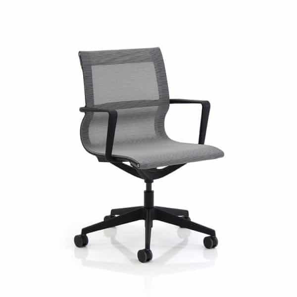 Verco Flux Chair