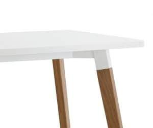 Verco Jack Table