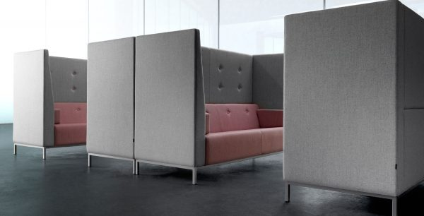Verco Jensen Up
