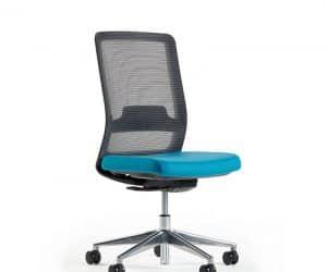 Verco Max Task Chair