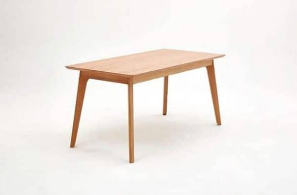 Naughtone Dalby Table