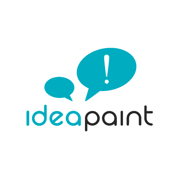 Idea Paint Dry Wipe Wall Paint