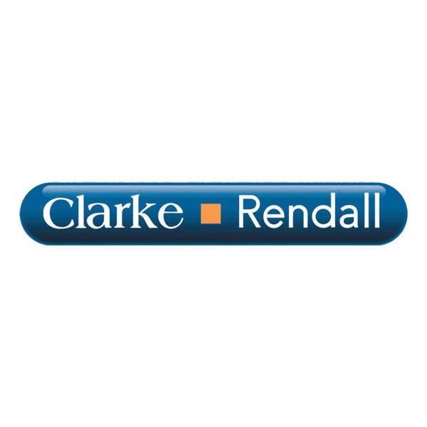 Clarke Rendall Reception Desks