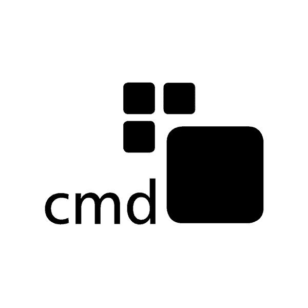 cmd power modules
