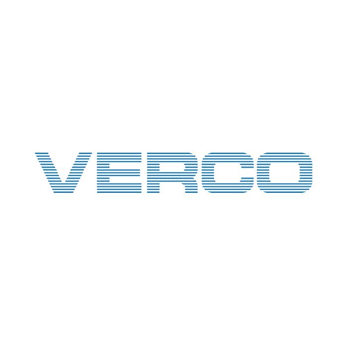 Verco Office Furniture
